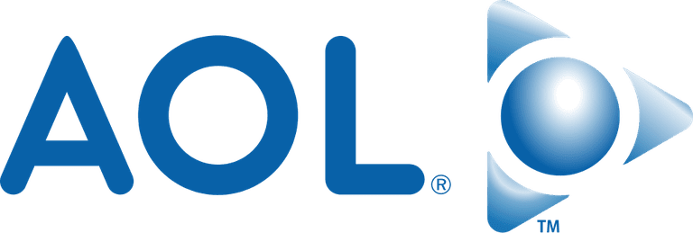 AOL Support