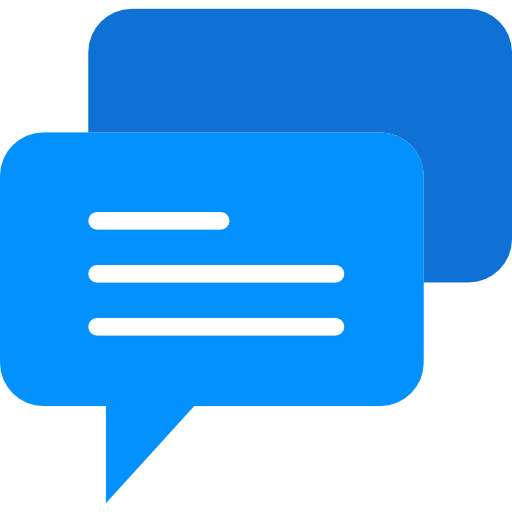 Gmail Live Chat Support